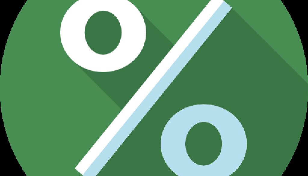 5blh-icon