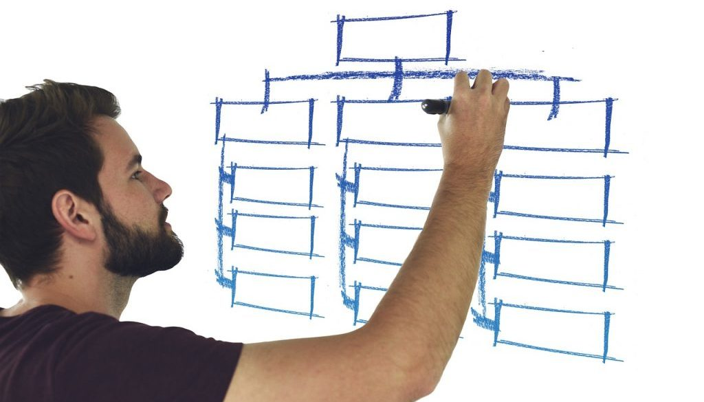 business-structure_1280